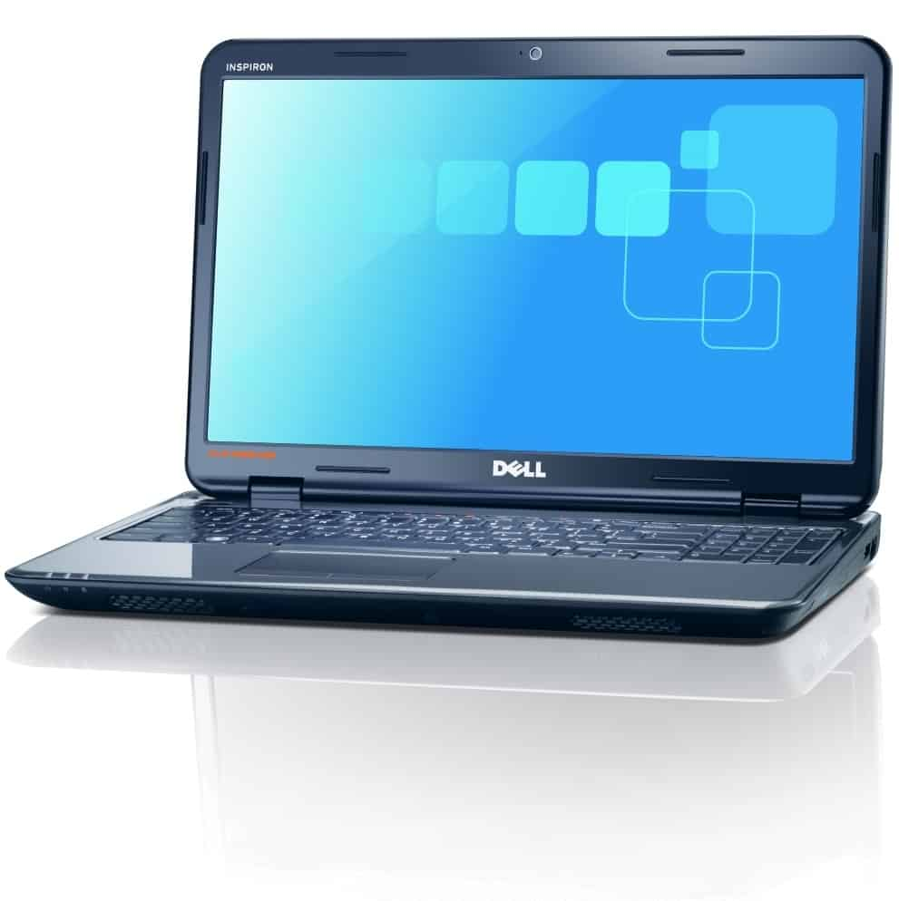 Dell Inspiron N5010 Review