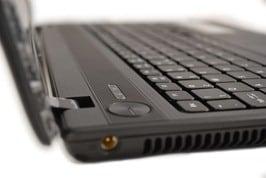 Acer Aspire 5742 Hindegs