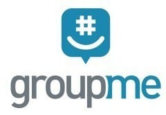 Skype bought GroupMe
